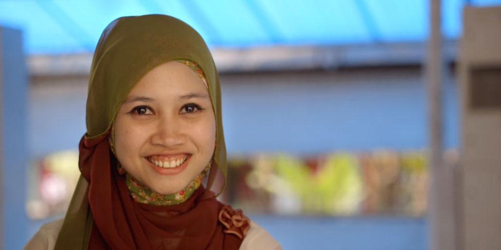 Photo of Emawati
