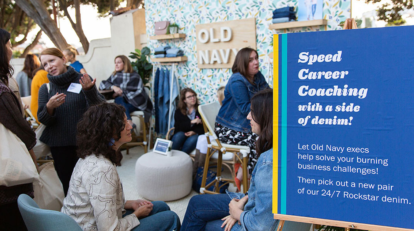 Old Navy Careers | Gap Inc